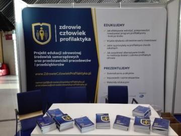 XVI Samorządowe Forum Kapitału i Finansów