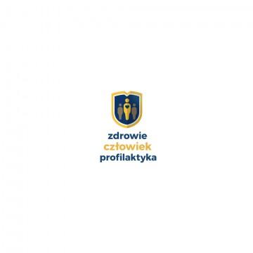 Edukowaliśmy podczas Ogólnopolskich Dni Medycyny Pracy w Szczecinie