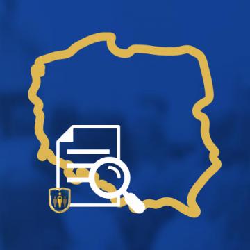 Mapy Programów Polityki Zdrowotnej – nowe narzędzie na naszej stronie WWW