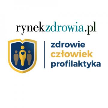 """Podsumowanie cyklu debat eksperckich w magazynie """"Rynek Zdrowia"""""""