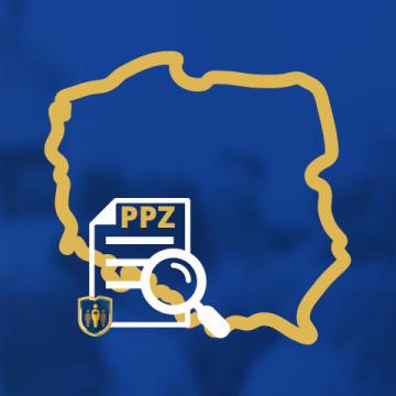 Profilaktyka zakażeń pneumokokowych u dorosłych w samorządowych programach polityki zdrowotnej (PPZ) w Polsce przykładem odpowiedzi na aktualne wyzwania zdrowotne. Dane dotyczące  programów szczepień w latach 2016-2020.