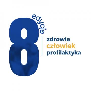 """Rusza ósma edycja projektu """"Zdrowie Człowiek Profilaktyka"""""""